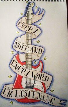 Tatoo guitare_2