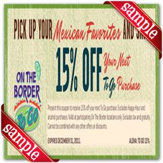104 best printable coupons images on pinterest coupon codes free