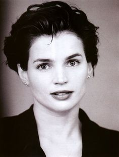 Image detail for -Julia Ormond Picture Julia Ormond, Hollywood Actor, Hollywood Actresses, Actors & Actresses, Brunette Actresses, Classic Actresses, Juliette Binoche, Actrices Hollywood, Portraits