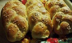 Houstičky levné a nadýchané Hot Dog Buns, Bagel, Bread, Food, Breads, Hoods, Meals, Bakeries