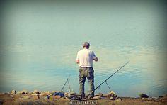 Λίμνη Κερκίνη - Υδροβιότοπος και τοπίο σπάνιας ομορφιάς