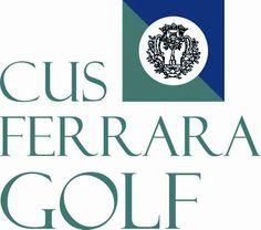 Cus Ferrara Golf