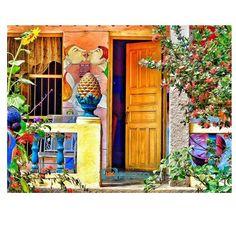 Old ways won't open new doors. #photo taken: #havana #cuba🇨🇺 Available on website. #travel #photography