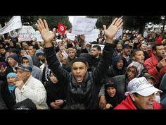 TV BREAKING NEWS Tunisie: la veuve de Belaïd demande une protection pour sa famille - http://tvnews.me/tunisie-la-veuve-de-belaid-demande-une-protection-pour-sa-famille/