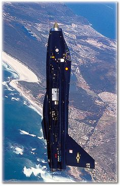 English Electric Lightning, a space traveller Military Jets, Military Weapons, Military Aircraft, Fighter Aircraft, Fighter Jets, V Force, Jet Plane, Royal Air Force, War Machine