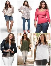 1000+ images about H&M Plus SIze on Pinterest | H&m, Plus size and Ashley stewart