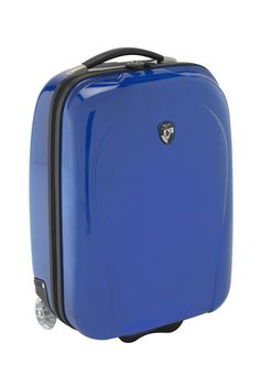 Travelpro's crew 10 hard side collection incorporates the most advanced technology for hard side spinner luggage. This stylish dual-wheel spinner collection features Travelpro's latest innovations, including our power scope contour grip, mobile office pocket, Dura flex buckles and extension handle, supra zipper heads.... FULL ARTICLE @ http://awarty.com/product/sterling-silver-womans-spinner-rope-celtic-knot-ring-cute-925-band-sizes-8-12/