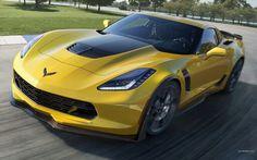 #2014 #Corvette Z06