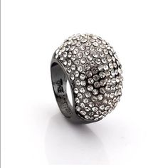 COMING SOON Beautiful ring Jewelry Rings