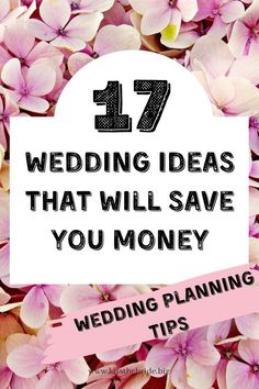 Get the best wedding budget tips and wedding budget advice that will really help you save a lot of money on your wedding.#weddingbudget Diy Your Wedding, Plan My Wedding, Wedding Advice, Wedding Ideas, Wedding Planning On A Budget, Wedding Planning Inspiration, Budget Wedding, Wedding Expenses, Wedding Costs