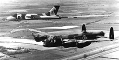 Bomber Command No.617 Squadron - A history - http://www.warhistoryonline.com/war-articles/bomber-command-no-617-squadron.html