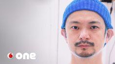 Así crea sus obras Daito Manabe, el artista digital más importante de nu...