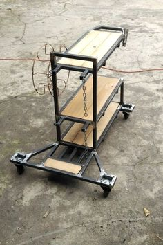 Remarkable defined diy welding projects ideas pin this Welding Cart, Welding Jobs, Diy Welding, Welding Table, Metal Projects, Welding Projects, Welding Ideas, Diy Projects, Welding Certification
