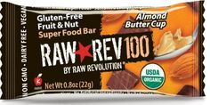 Raw Revolution Raw Rev 100 Calories Super Food Bar, Almond Butter Cup, .8 Ounce, 20 Count     Tag a friend who would love this!     $ FREE Shipping Worldwide     Buy one here---> http://herbalsupplements.pro/product/raw-revolution-raw-rev-100-calories-super-food-bar-almond-butter-cup-8-ounce-20-count/    #herbssupplements #supplement  #healthylife #herbs