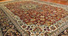 Pranie Dywanów Orientalnych Kostrzyn nad Odrą oraz Gorzów Wlkp.  Zadzwoń do nas: +48 503 717 154 - przyjedziemy po Twój dywan.  Szybko, w dobrej cenie i dokładnie.  Zapraszamy także na nasz Blog: https://praniedywanow24.com/porady/pranie-dywanu-porady-domowe/