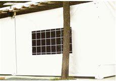 Stor con Guias | Estanterias Metalicas Horta