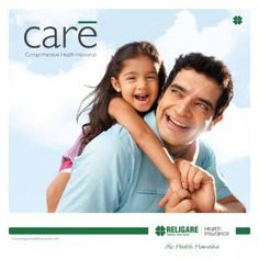 Comprehensive Health Insurance www.religarehealthinsurance.com Health Insurance   Don't worry, be happy What makes you happy? A walk in the park with a lo. http://slidehot.com/resources/religare-health-insurance-plan-care.20860/