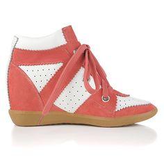 isabel marant sneakers-Fashion isabel marant sneakers-isabel marant sneakers 2013 #fashion #sneakers