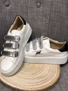 Rose Brillant, Adidas Superstar, Tennis, Adidas Sneakers, Spring Summer, Toe, Boutique, Outfits, Fashion