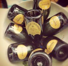Dom in Milan - champagne fact Dom Perignon, Wine Rack, Life Is Good, Milan, Champagne, Facts, Good Things, Wine Racks, Bottle Holders