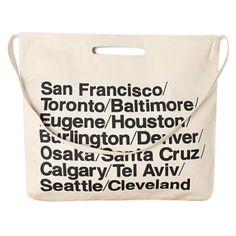 Chicnova Fashion Canvas Tote Bag (€12) ❤ liked on Polyvore featuring bags, handbags, tote bags, accessories, pattern tote bag, pattern tote, print purse, tote hand bags and handbag tote