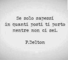Inspiration for your life! Italian Phrases, Italian Quotes, Best Quotes, Love Quotes, Crush Quotes, Words Quotes, Sayings, Life Inspiration, Sentences