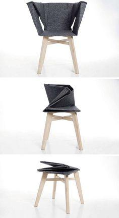 Systematic De Moderno Sandalyesi Stuhl Todos Tipos Banqueta Stoel Sedia Fauteuil Kruk Sandalyeler Silla Stool Modern Cadeira Bar Chair Furniture