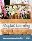 Playful learning
