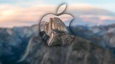 Mac Os Wallpaper 4k Download Ideas Di 2020