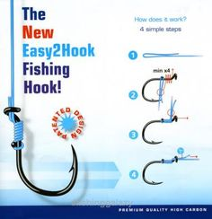 Learn more about these fishing tricks. Learn more about these . - Learn more about these fishing tricks… Learn more about these fishing tricks… # - Fishing Basics, Fishing Rigs, Bass Fishing Tips, Fishing Guide, Gone Fishing, Best Fishing, Sport Fishing, Fishing Tackle, Fishing Hook Knots