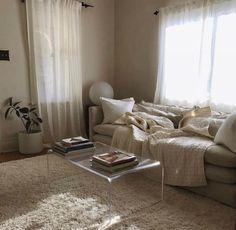 Spiegel Design, Deco Studio, Interior Decorating, Interior Design, Dream Apartment, Aesthetic Rooms, Living Spaces, Living Room, Dream Rooms