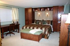 Best Design On A Dime Images On Pinterest A Dime Apartment - Design on a dime ideas bedroom
