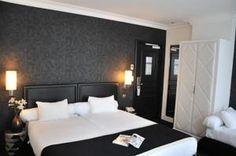 Hotel Best Western Diva Opera , Paris, France - 497 Guest reviews . Book your hotel now! - Booking.com