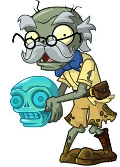 Mascot Logos, Designs, Characters and Branding Plants Vs Zombies, Zombies Vs, Types Of Zombies, Zombie Birthday Parties, Zombie Party, Zombie Drawings, Cool Drawings, Plantas Versus Zombies, Paper Doll Craft