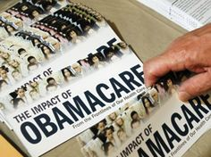 Obama: Obamacare Will Be 'Cheaper than Your Cell Phone Bill'