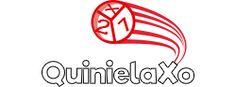 quinielaxo mx