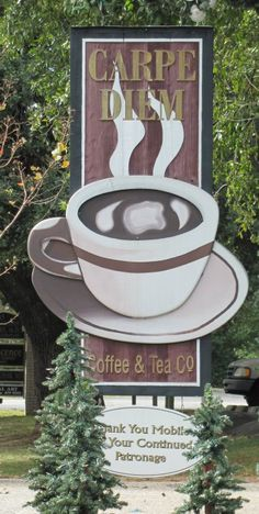 J Bay Coffee Co 1000+ images about travel on Pinterest | Mobile Alabama, Mississippi ...