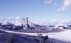 Gotland - Furillen