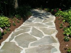 Find This Pin And More On Garden Ideas By Arlenekart.