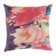 Maci Pink Cushion Cover SC265 Pink Cushion Covers, Cushion Covers Online, Cushions, Throw Pillows, Stuff To Buy, Ideas, Toss Pillows, Toss Pillows, Pillows
