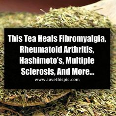 Thyme has been popular for centuries, and it has been commonly used to treat various ailments, from flu to epileptic seizures. During the middle ages, people mixed thyme with lavender in equal amounts...