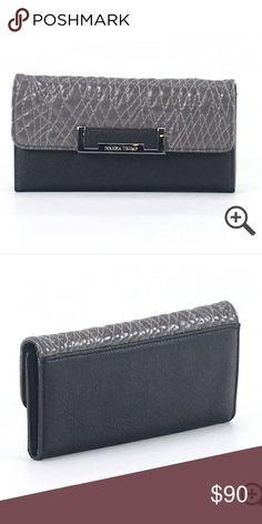 Ivanka Trump Wallet New with box Ivanka Trump Bags Wallets