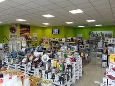 NUOVO OUTLET a Colognola ai Colli, Via Strà 164 (VR) @beperhome #newopening #outlet