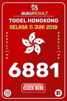 Keluaran Togel Hongkong Hari Ini 2019 : keluaran, togel, hongkong, Keluaran, Tercepat