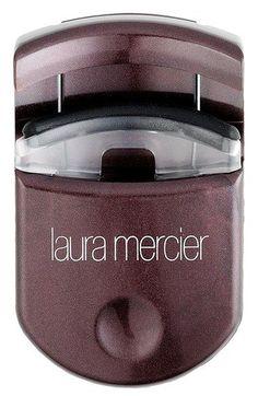 Eyelash Curler - Laura Mercier Eyelash Curler available at #Nordstrom