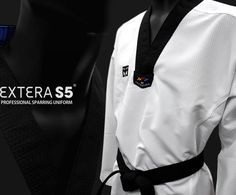 taekwondo 최고 인기 이미지 53개 | 런던