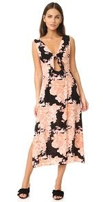 Dresses   SHOPBOP   Extra 25% Off Sale Styles Use Code: SCORE17