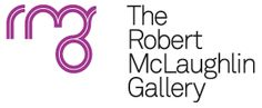 The RMG is a public art museum in Oshawa and is the largest gallery in Durham Region with a five galleries of changing exhibitions. Durham Region, Public Art, Art Gallery, Birthday Celebration, Museums, Galleries, Amp, Paint, Engagement