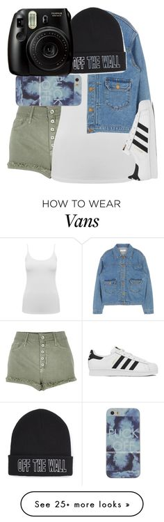 """""""Photography in Lake Havasu City"""" by a-good-old-southern-belle on Polyvore featuring River Island, M&Co, adidas, Vans, women's clothing, women, female, woman, misses and juniors"""