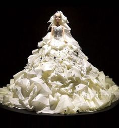 Barbie Wedding Dress Up Games Indian Style Wedding Dress Styles